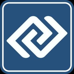 dmde program logo