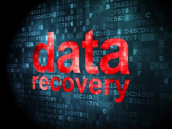 odzyskiwanie danych lista programów