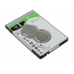 Odzyskanie danych dysku twardego z laptopa 2.5 cala